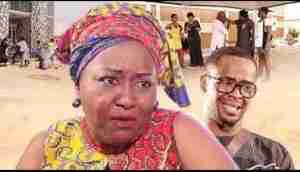 Video: MY FAMILY WEALTH (ZUBBY MICHEAL) 1 - 2017 Latest Nigerian Nollywood Full Movies | African Movies 1